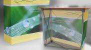Displaysysteme – Messetheke – Werbetechnik Hügel