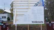 Referenzen Bauschilder