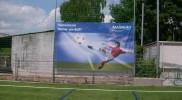 sportwerbung-20100107-072600-huegel-web