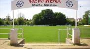 sportwerbung-20100616-140104-huegel-web