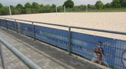 sportwerbung-20140429-141023-huegel-web
